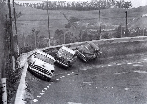 NASCAR histoire en pics 32933010