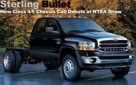 Dodge RAM Sterling....WOW! Bullet10