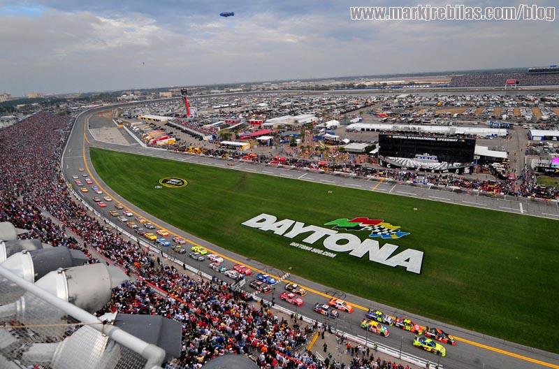 NASCAR histoire en pics Ea02x_10
