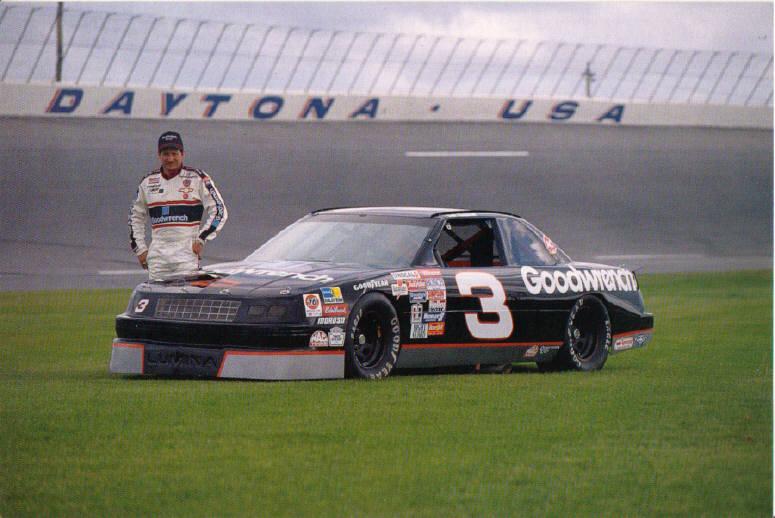 NASCAR- #48 Jimmie Johnson 4 fois champion!! Imag0010