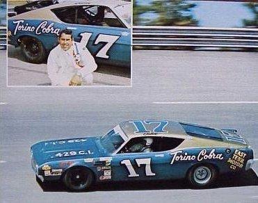 NASCAR- #48 Jimmie Johnson 4 fois champion!! Pearso10