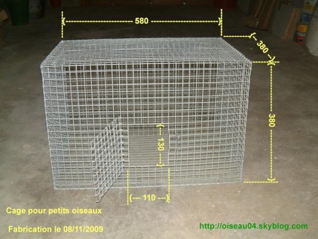 Petite cage Cage_b10