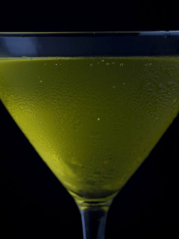 PHOTOHUNT: Yellow Sparkl10
