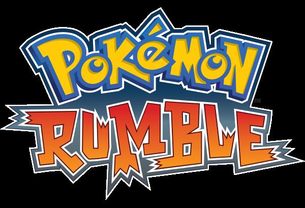 Foro gratis : friendly pokemon  - Portal Rumble11