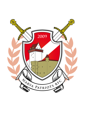 Narva Rugby Club