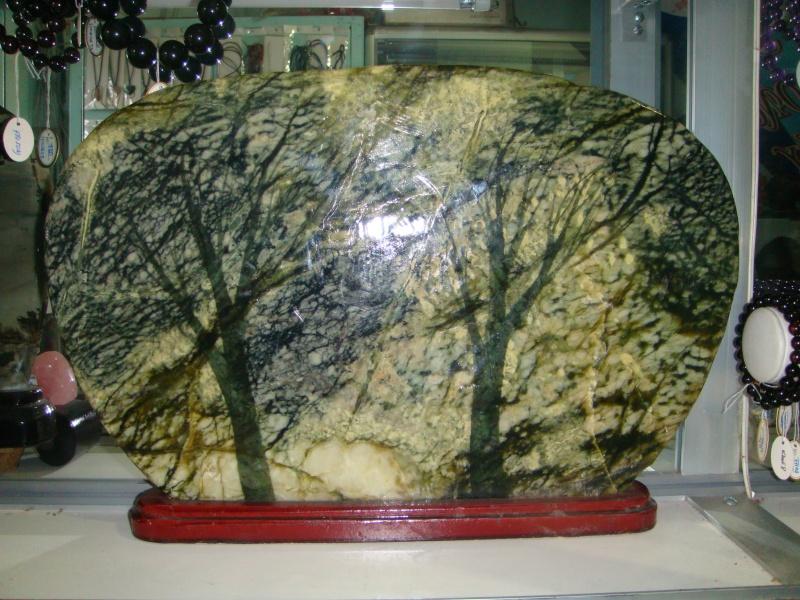figure stones Dsc02410