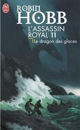 [Hobb, Robin] L'assassin Royal - Tome 11: Le dragon des glaces Ar_1110