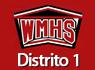 Distrito WMHS