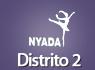Distrito NYADA