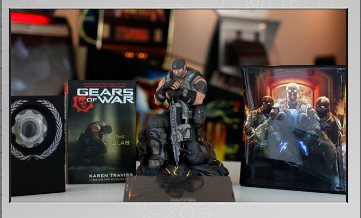 XBOX 360 : Edition GEARS OF WAR JUDGMENT Gow_ju10