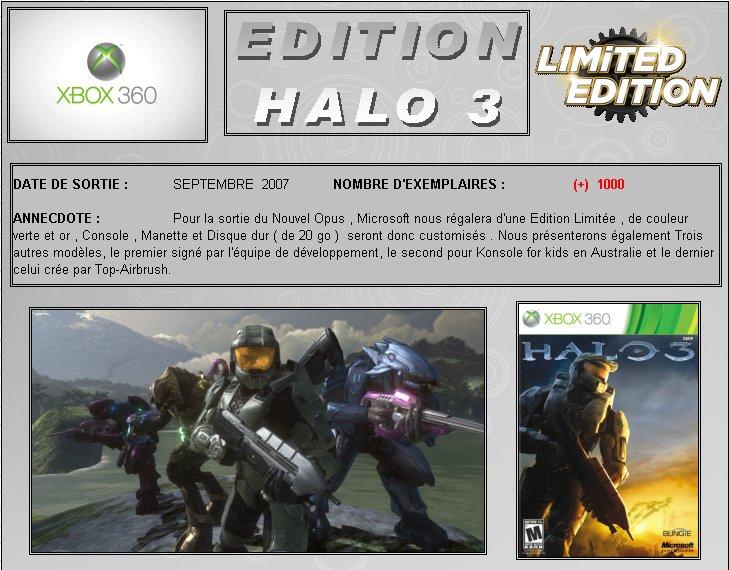 XBOX 360 : Edition HALO 3 Halo3_10