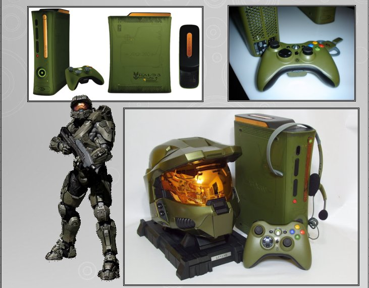 XBOX 360 : Edition HALO 3 Halo3_11