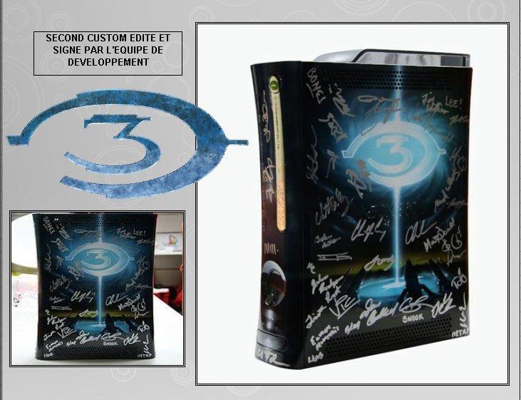 XBOX 360 : Edition HALO 3 Halo3_12