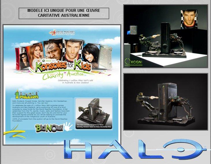 XBOX 360 : Edition HALO 3 Halo3_13