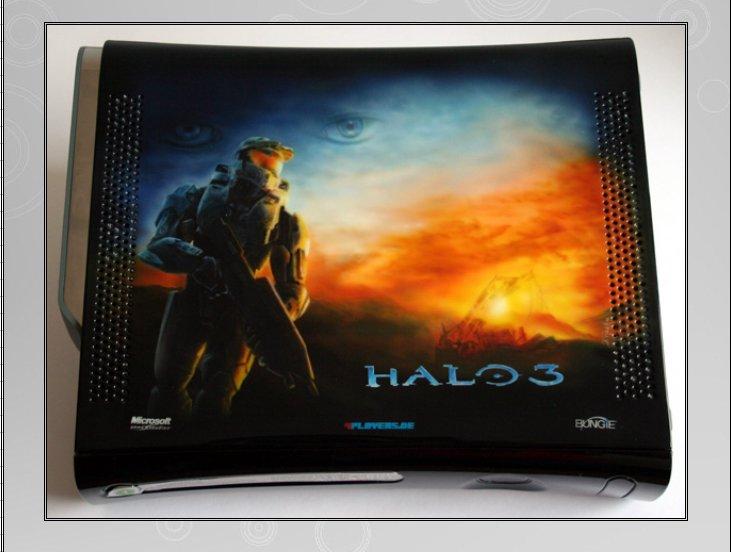 XBOX 360 : Edition HALO 3 Halo3_16