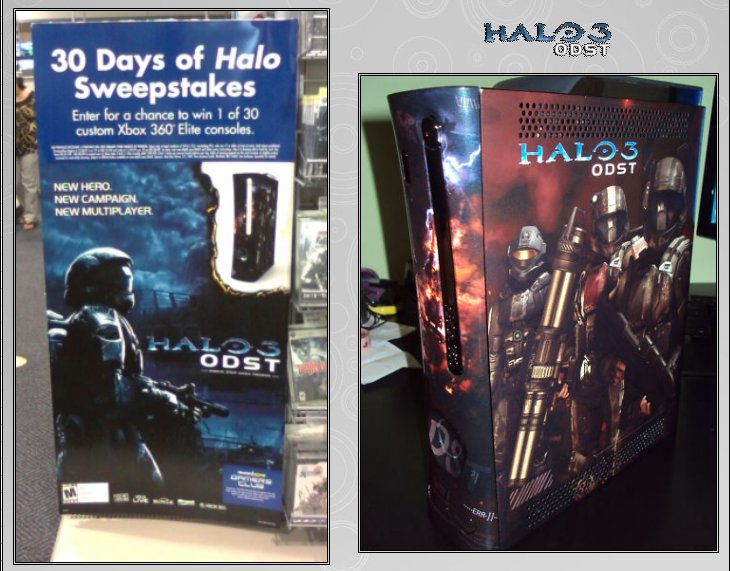 XBOX 360 : Edition HALO 3 ODST Halo3_18