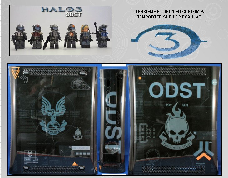 XBOX 360 : Edition HALO 3 ODST Halo3_21