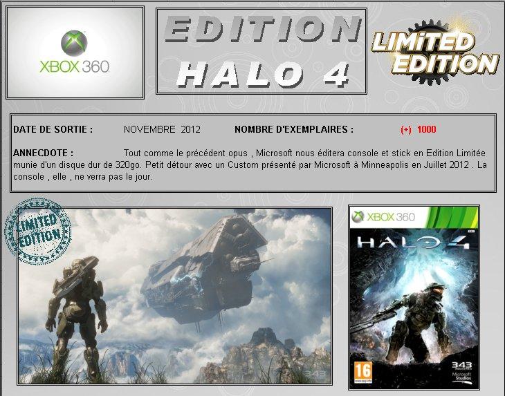 XBOX 360 : Edition HALO 4 Halo4_10