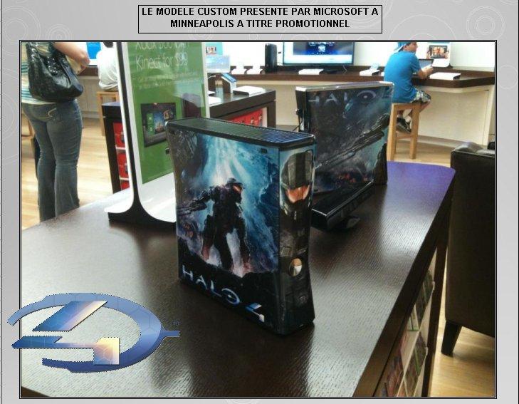 XBOX 360 : Edition HALO 4 Halo4_14
