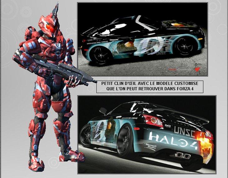 XBOX 360 : Edition HALO 4 Halo4_15