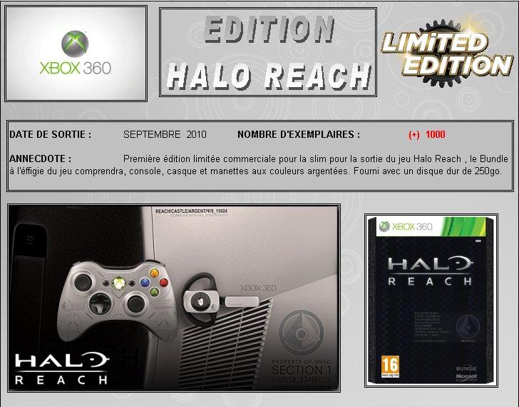 XBOX 360 : Edition HALO REACH Halo_r10