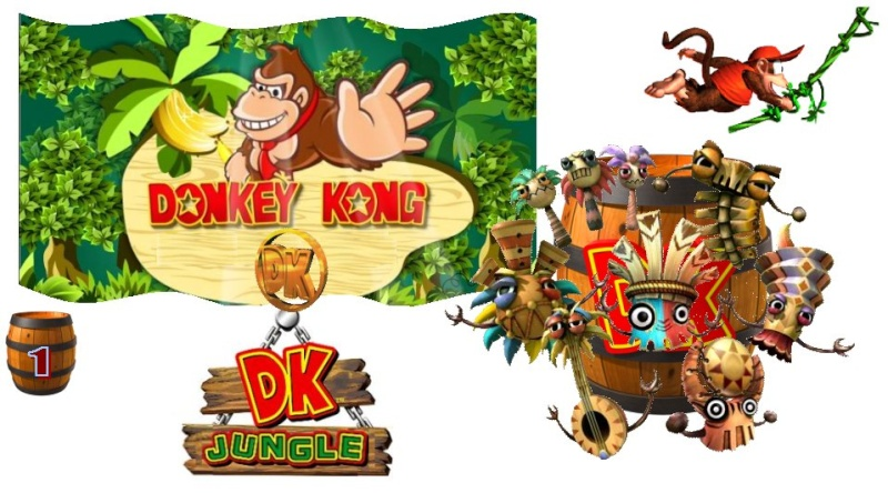 Concours Spécial DONKEY KONG  ~~ Clos ~~ Minidk16