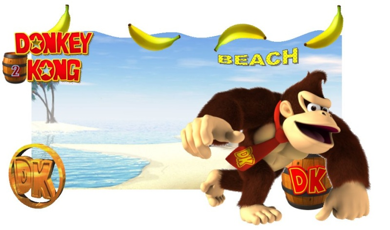 Concours Spécial DONKEY KONG  ~~ Clos ~~ Minidk18