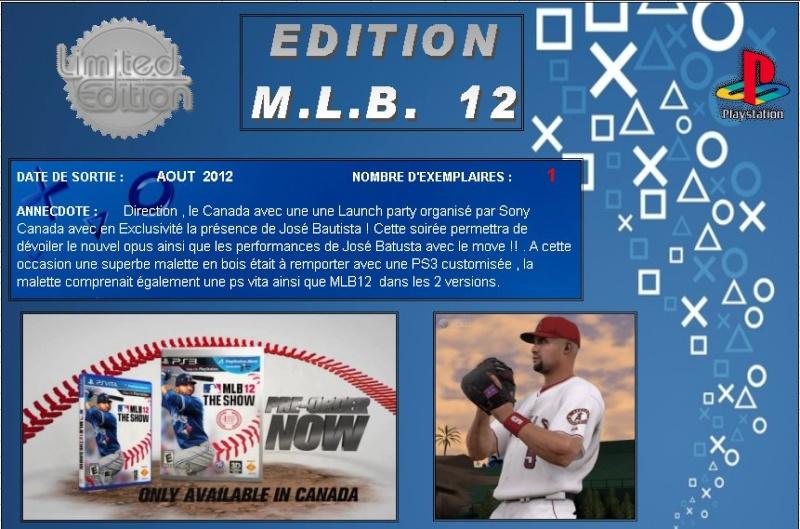PLAYSTATION 3 : Edition M.L.B. 12 Mlb12_10