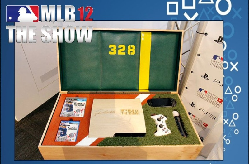 PLAYSTATION 3 : Edition M.L.B. 12 Mlb12_11
