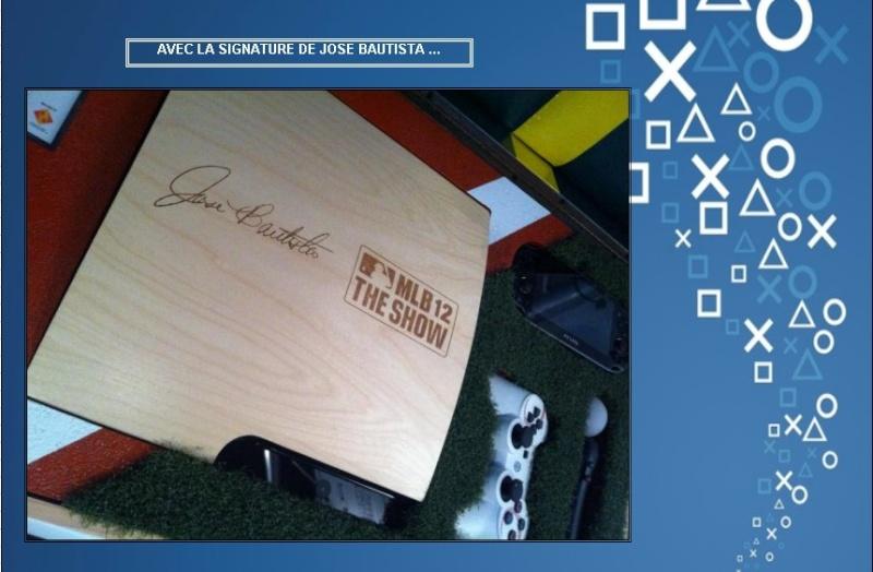 PLAYSTATION 3 : Edition M.L.B. 12 Mlb12_12