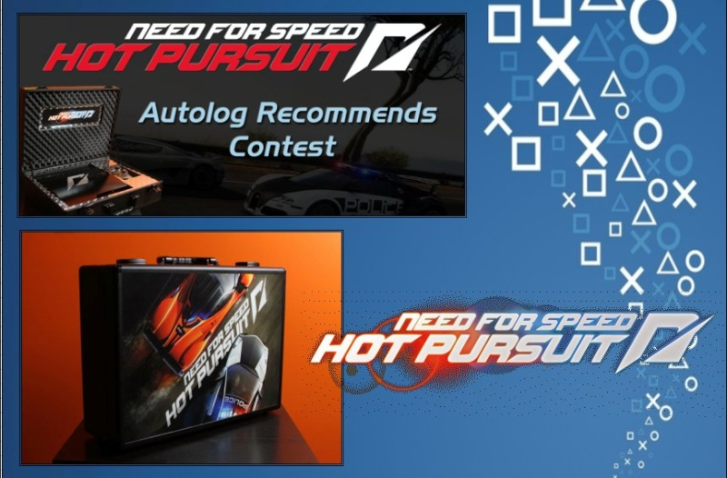 PLAYSTATION 3 : Edition NEED FOR SPEED  Need_f11
