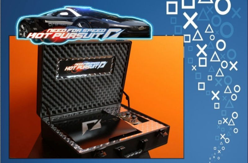 PLAYSTATION 3 : Edition NEED FOR SPEED  Need_f12