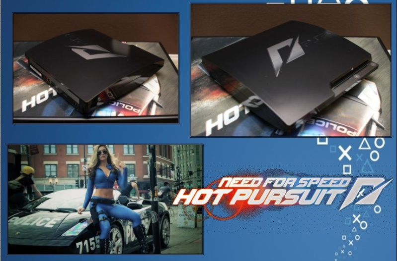 PLAYSTATION 3 : Edition NEED FOR SPEED  Need_f13