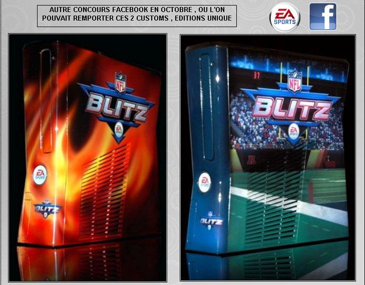 XBOX 360 : Edition NFL BLITZ Nfl_bl10