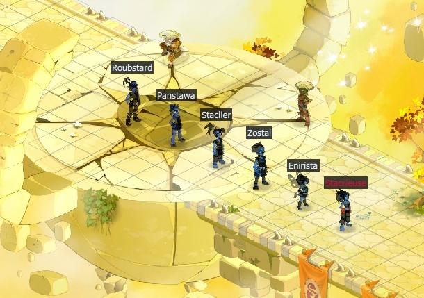 Ma nouvelle team Team_110