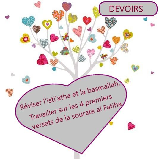 ♥ ~ Devoirs ~ ♥ Coeur_10