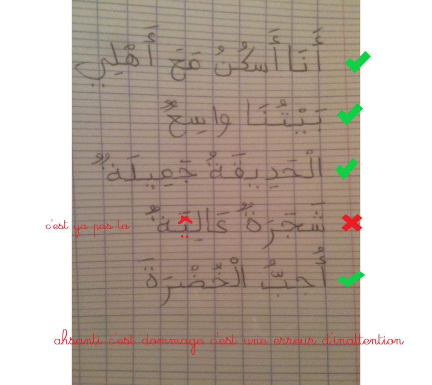 ~Umm Ameena~ Sans_t17