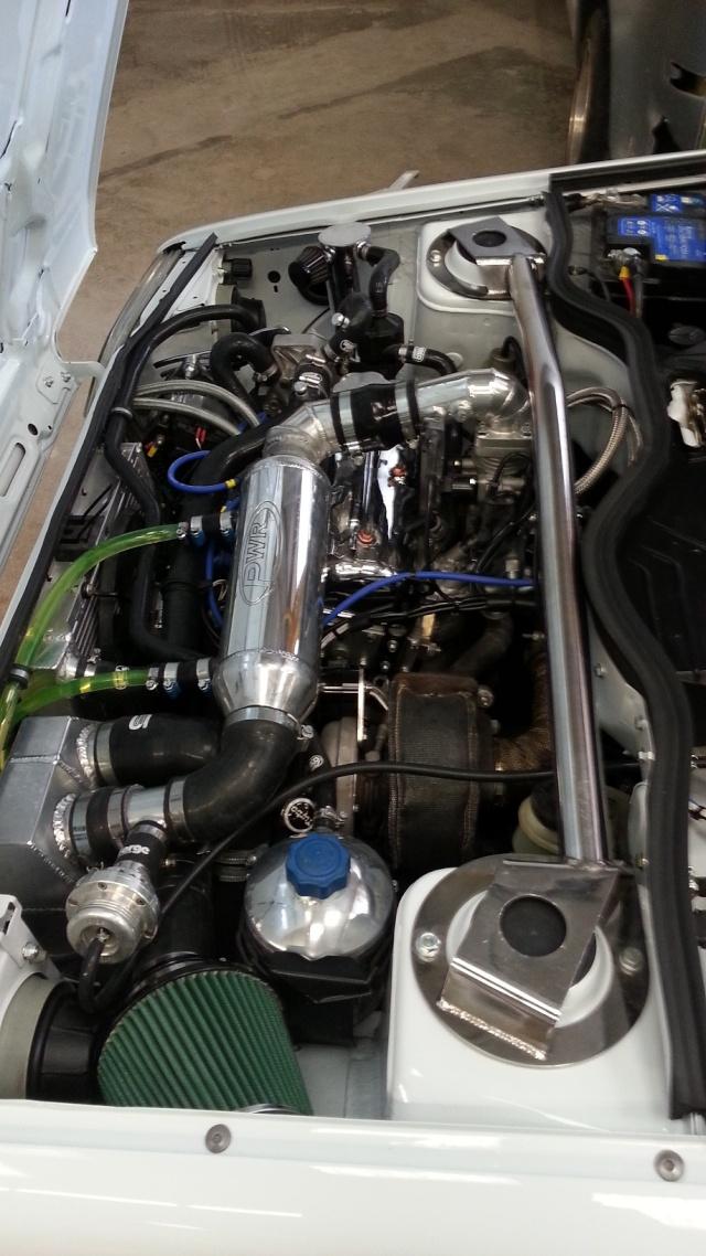 GT Turbo bleu ph2+new projet GTT - Page 19 20130510