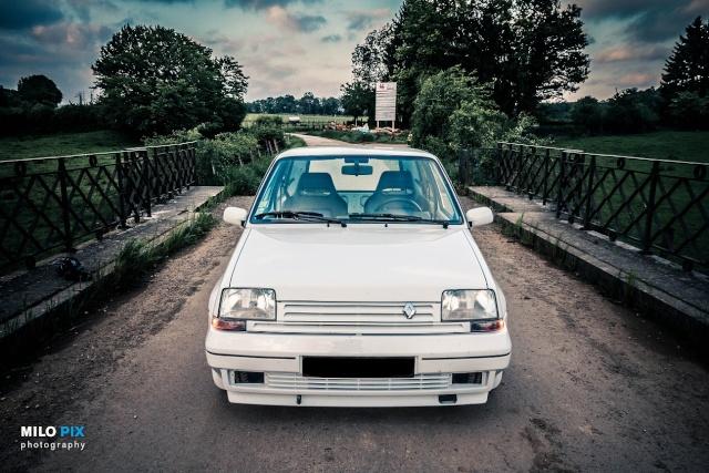 GT Turbo bleu ph2+new projet GTT - Page 19 310