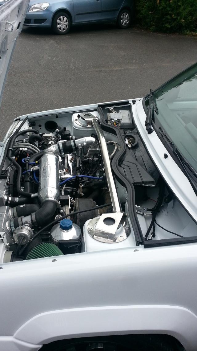 GT Turbo bleu ph2+new projet GTT - Page 19 99999910