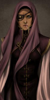Les chefs des guildes de Ciméa Korrul10