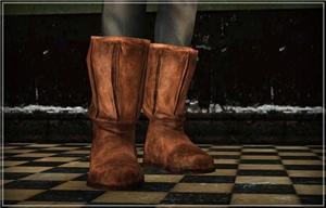 Обувь (мужская) - Страница 4 2i131104