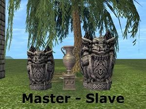 Фонтаны, статуи - Страница 3 2i131151