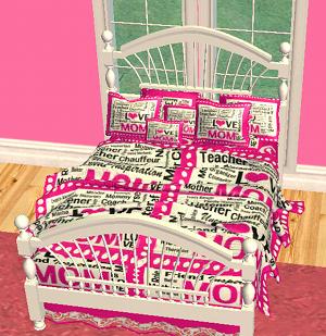 Постельное белье, одеяла, подушки, ширмы - Страница 11 2i131162