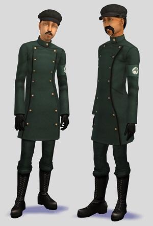 Униформа - Страница 3 2i131187
