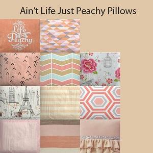 Постельное белье, одеяла, подушки, ширмы - Страница 11 2i131190