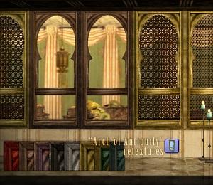 Строительство (окна, двери, обои, полы, крыши) - Страница 6 2i131249