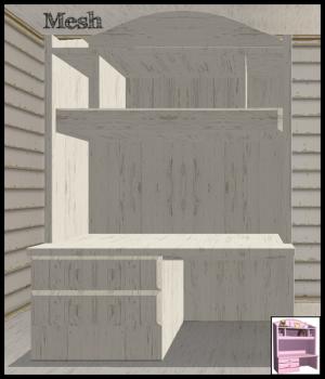 Прочая мебель - Страница 6 2i131294