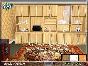 Прочая мебель - Страница 5 2i131305