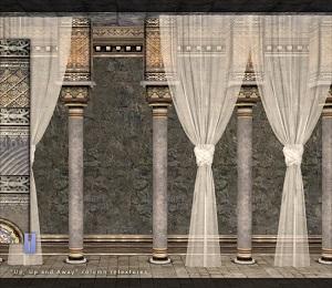 Строительство (окна, двери, обои, полы, крыши) - Страница 6 2i131306